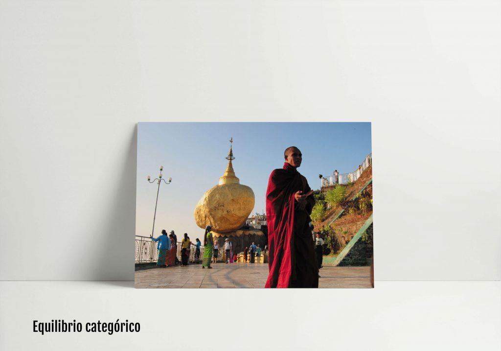 Exposición de miradas etéreas Roberto Blanco, foto 10