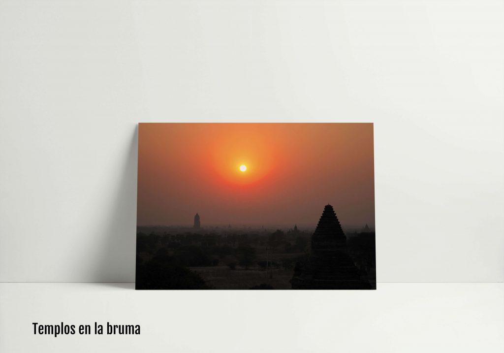 Exposición de miradas etéreas Roberto Blanco, foto 13