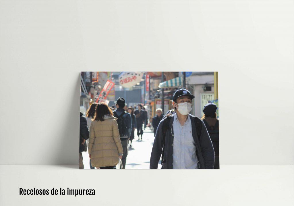 Exposición de miradas etéreas Roberto Blanco, foto 20