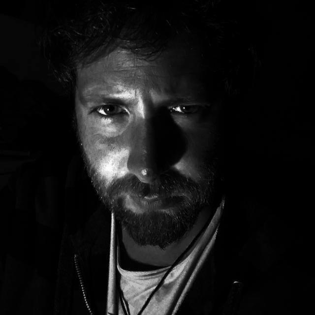 Roberto Blanco Fotógrafo y documentalista de eventos