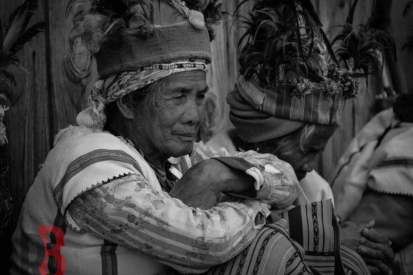 Filipinas baguio native philippine women