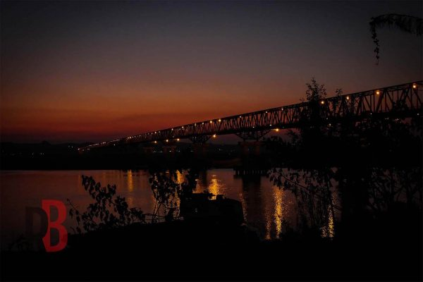 myanmar pyay bridge