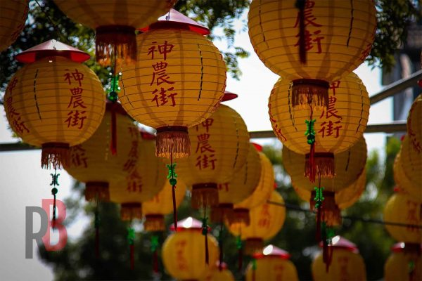 taiwan lamps